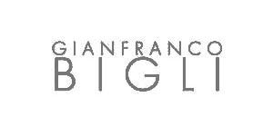 Juwelier Mayer Logos für Slider Bigli grau
