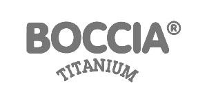 Juwelier Mayer Logos für Slider Boccia grau