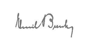 Juwelier Mayer Logos für Slider Brenk grau