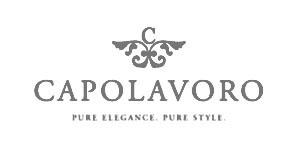 Juwelier Mayer Logos für Slider Capolavoro grau