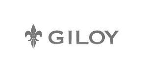 Juwelier Mayer Logos für Slider Giloy grau