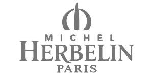 Juwelier Mayer Logos für Slider Herbelin grau