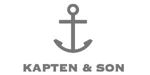 Juwelier Mayer Logos für Slider Kapten grau