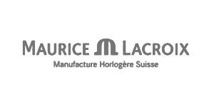 Juwelier Mayer Logos für Slider Lacroix grau