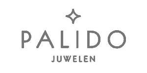 Juwelier Mayer Logos für Slider Palido grau