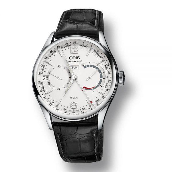 Oris Artelier Uhr
