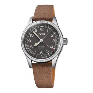 Oris Big Crown Pointer Date Uhr