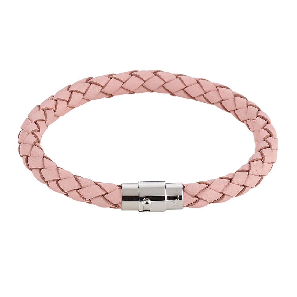 Alraune Armband