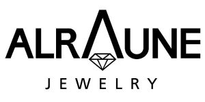 Juwelier Mayer Alraune Logo
