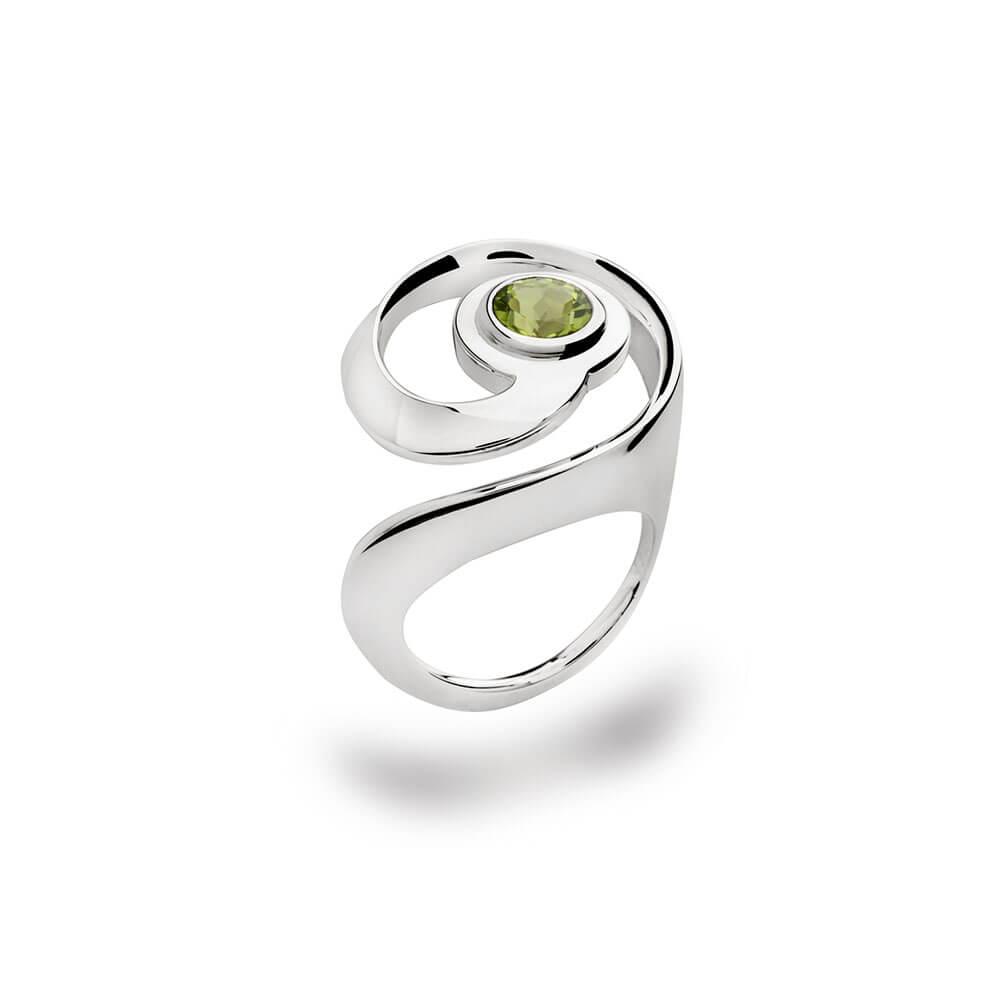 Bastian Inverun Ring