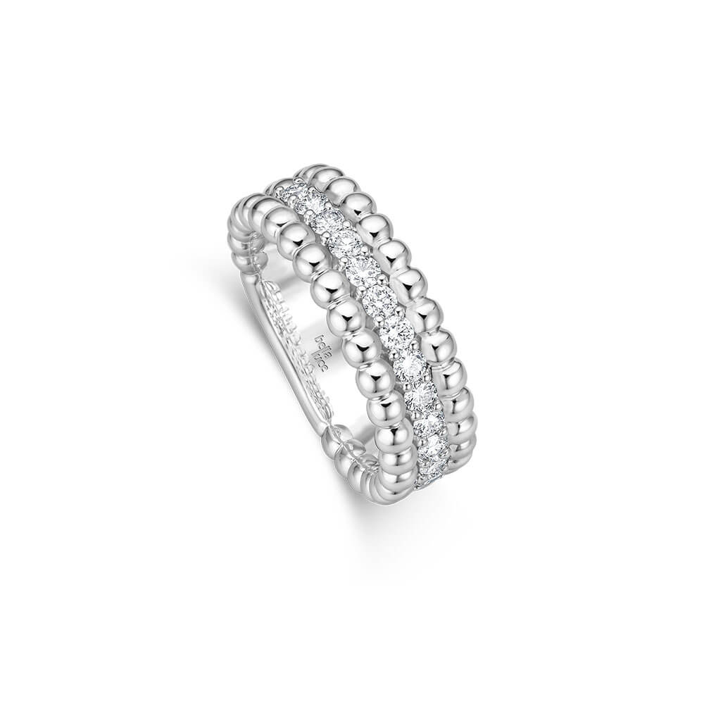 Bella Luce Ring