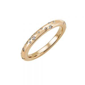Frank Trautz Ring