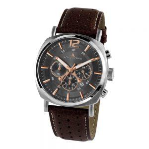 Jaques Lemans Uhr