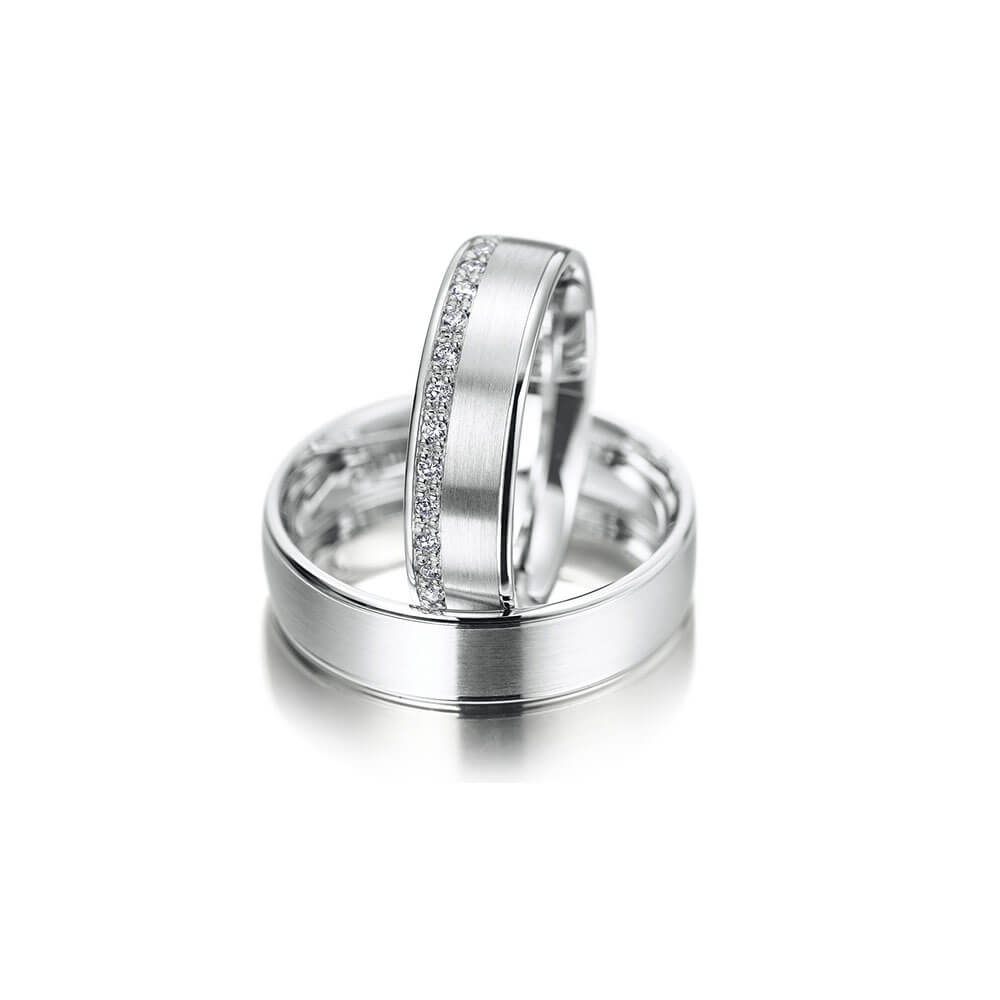 Juwelier Mayer Meister Wedding Rings mtr_15