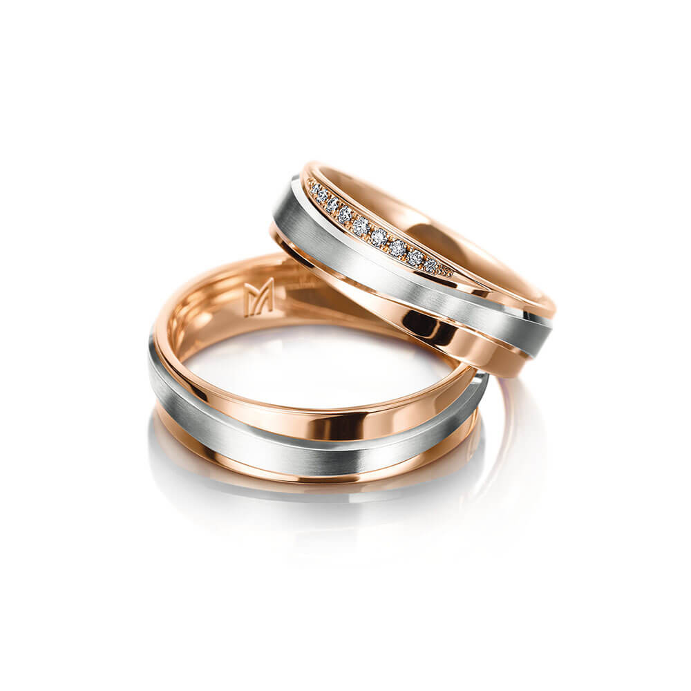 Juwelier Mayer Meister Wedding Rings mtr_21