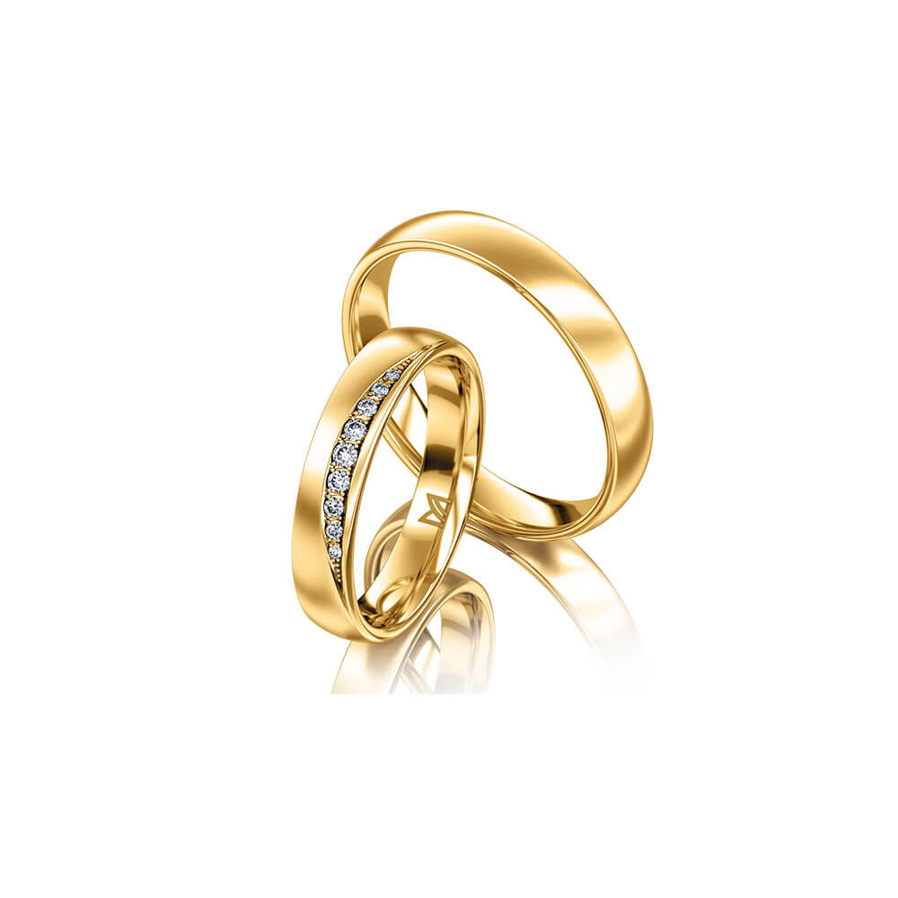 Juwelier Mayer Meister Wedding Rings mtr_24