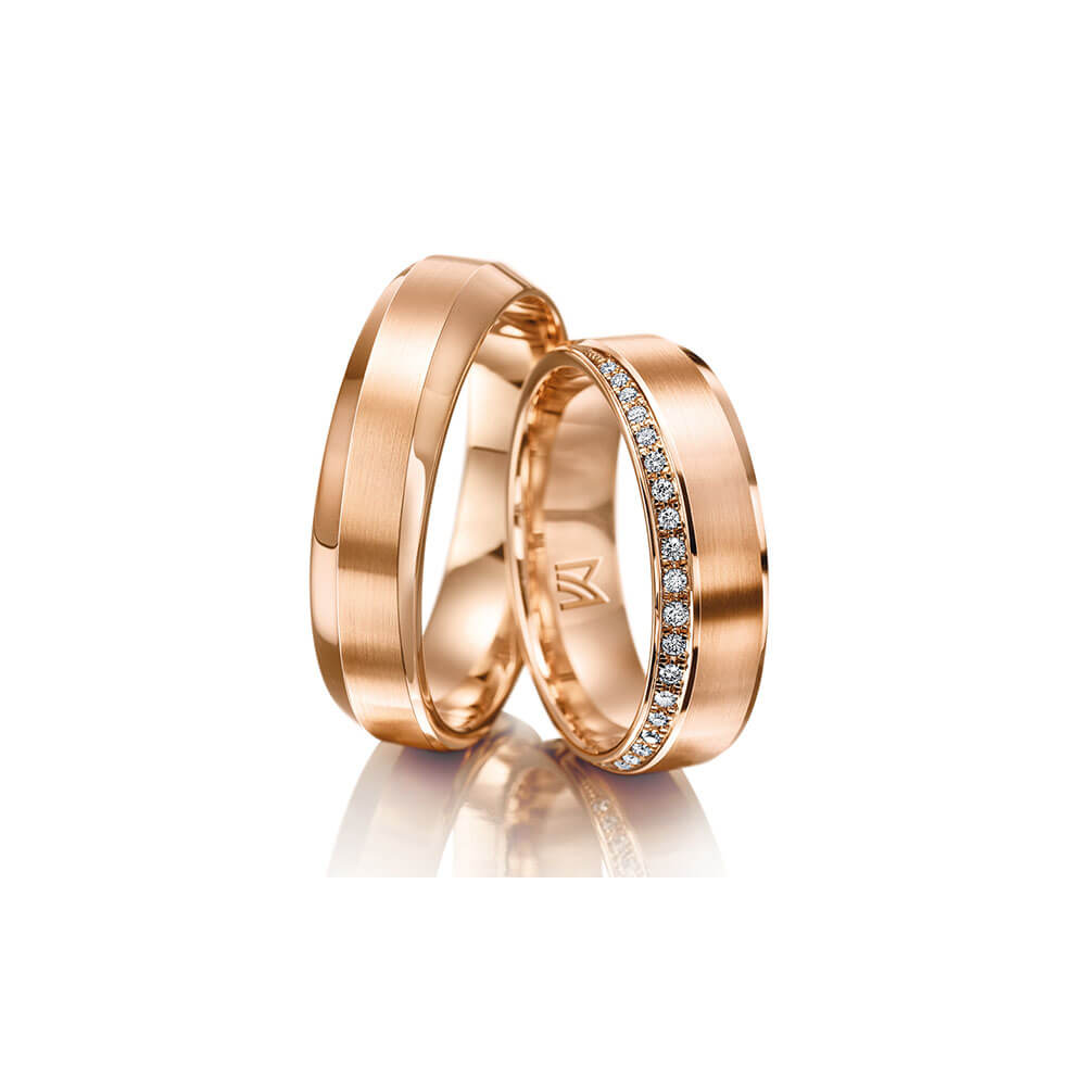 Juwelier Mayer Meister Wedding Rings mtr_26