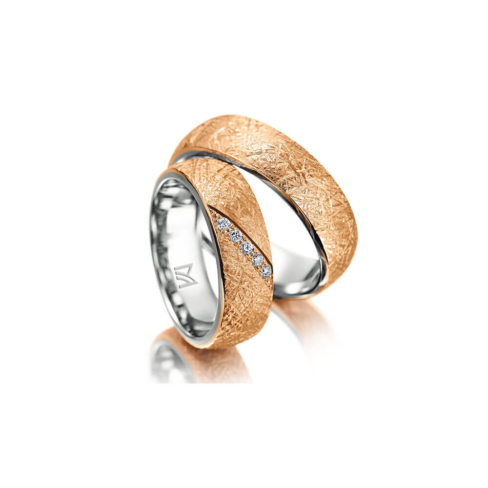 Juwelier Mayer Meister Wedding Rings mtr_27