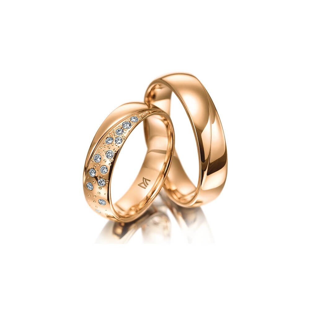 Juwelier Mayer Meister Wedding Rings mtr_32