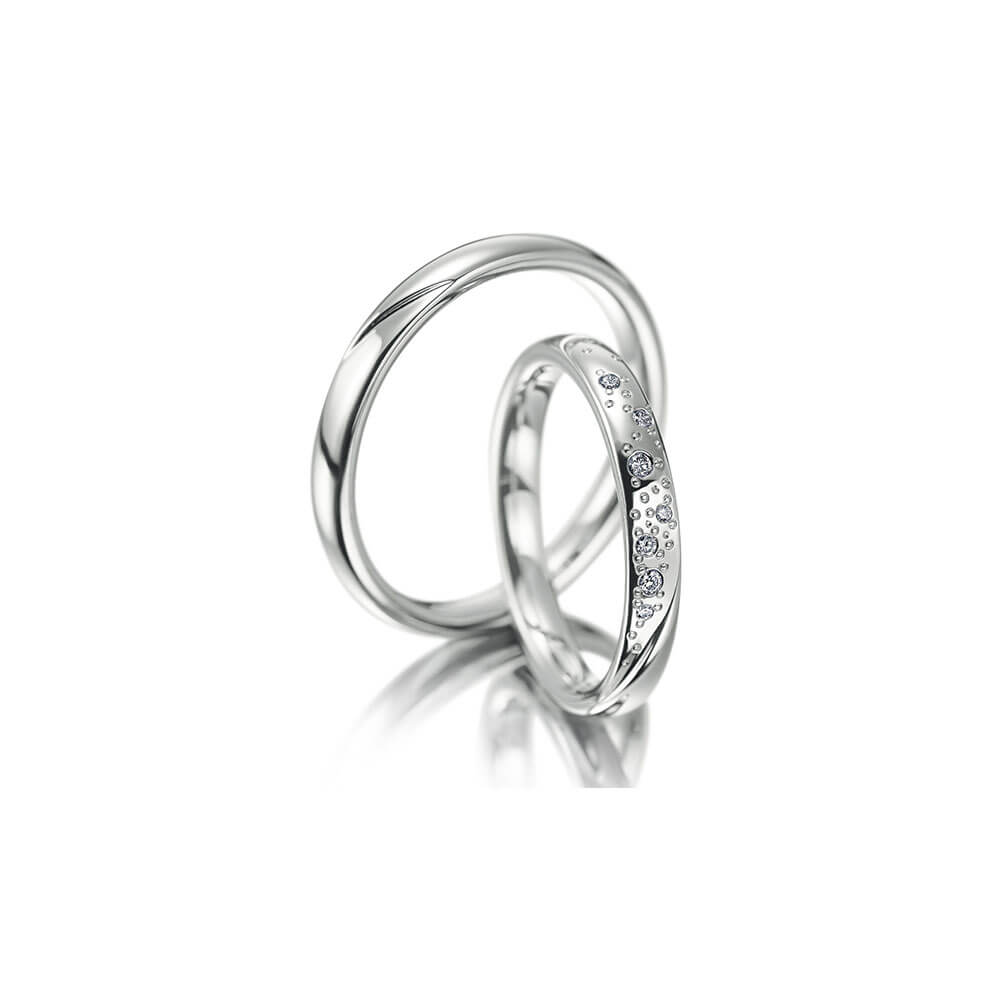 Juwelier Mayer Meister Wedding Rings mtr_33