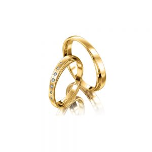 Juwelier Mayer Meister Wedding Rings mtr_36