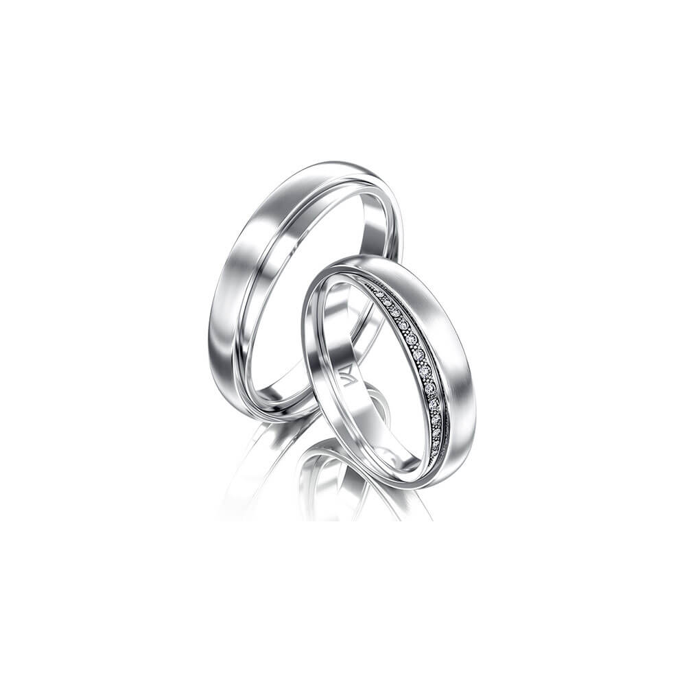 Juwelier Mayer Meister Wedding Rings mtr_37