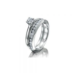 Juwelier Mayer Meister Wedding Rings mtr_3_7