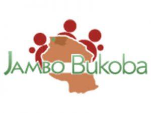 Juwelier Mayer Starnberg Jambo Bukoba Logo