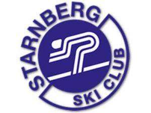 Juwelier Mayer Starnberg Ski Club Starnberg Logo