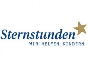 Juwelier Mayer Starnberg Sternstunden Logo