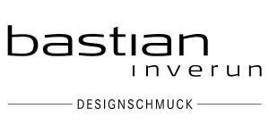 Logo Bastian Inverun