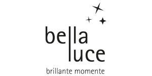 Logo Bella Luce