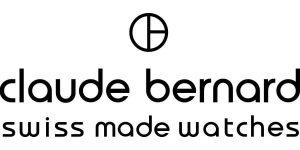 Logo Claude Bernard