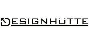 Logo Designhuette