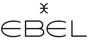 Logo Ebel