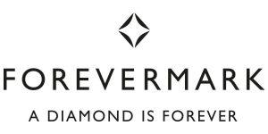 Logo Forevermark