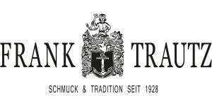 Logo Frank Trautz