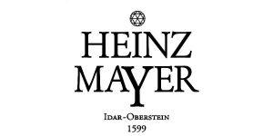 Logo Heinz Mayer