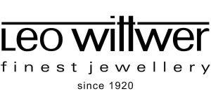 Logo Leo Wittwer