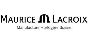 Logo Maurice Lecroix