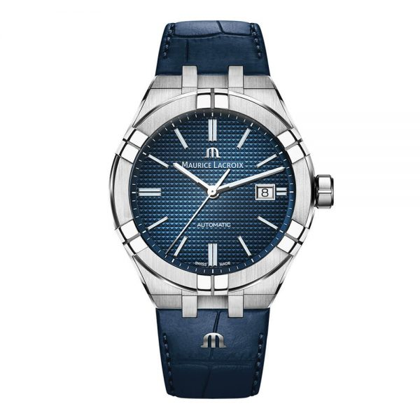 Maurice Lacroix Uhr