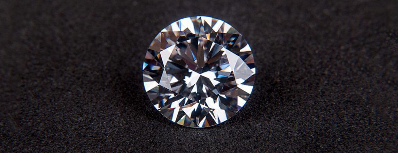 Juwelier Mayer Diamantenpflege