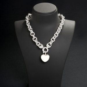 Juwelier Mayer Emil Brenk Herz-Anhaenger 0_H 8_S