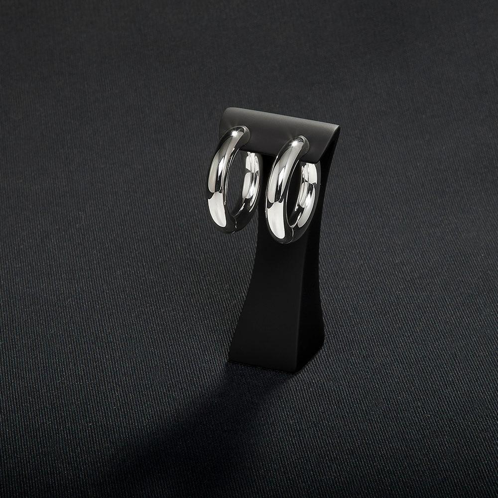 Juwelier Mayer Emil Brenk Klapp-Creolen 0_20404