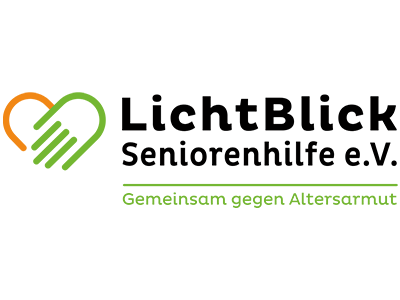 Juwelier Mayer Starnberg Lichtblick Seniorenhilfe Logo